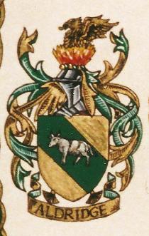 Aldridge Seating Plan Celtic Coat Of Arms WD